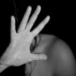 Насилие в семье. Как избежать насилия