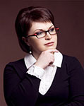 Хочу выразить огромную благодарность Манухиной Наталье Михайловне за её мастерство