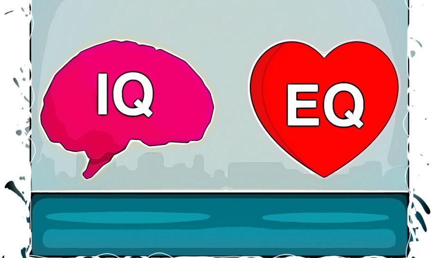Эмоциональный интеллект: тренинг для психологов