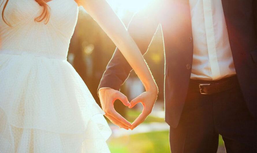 Как сохранить счастье в паре? О пользе совместного времяпровождения